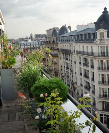 parisbalcon paysagiste am nagement d coration conseil terrasses balcons et espaces verts. Black Bedroom Furniture Sets. Home Design Ideas